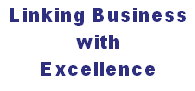 Linking Business